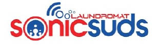 Sonic Suds in Rutherford, NJ - Laundromat Coupons Rutherford, NJ