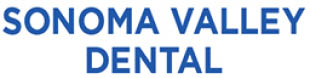 Sonoma Valley Dental