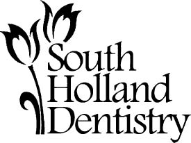 South Holland Dentistry