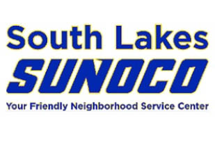 South Lakes Sunoco