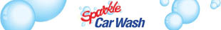 Sparkle Car Wash/Ics