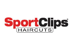 Sport Clips of Maryland
