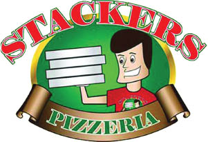 Stackers Pizzeria