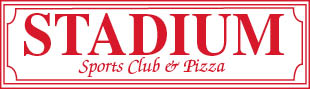 Stadium Sports Club & Pizza
