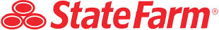 State Farm in Mount Prospect, IL logo