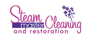 Steam Master Cleaning and Restoration