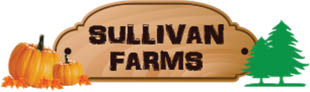SULLIVAN FARMS logo