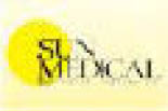 Sun Medical Equipment Company logo