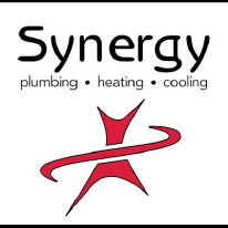 Synergy Service in Nashville, TN logo
