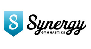 Synergy Gymnastics Training Center