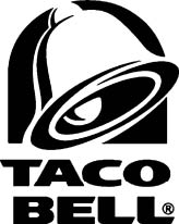 Taco Bell in Chicagoland Locations logo