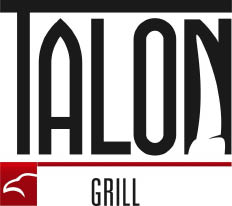 Talon Grill at Eagle Point Golf Club logo