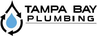 Tampa Bay Plumbing in Clearwater, FL logo