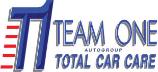 Team One Automotive