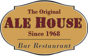 The ale house,restaurant in newtown sq,dinner near me,pub,bar,sports bar,