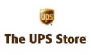 The UPS Store - Falls Church