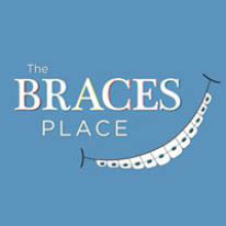 The Braces Place
