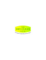 The Dry Clean Spa
