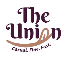 The Union Restaurant