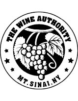 THE WINE AUTHORITY & SPIRITS MT. SINAI, NY