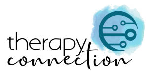 Therapy Connection Online
