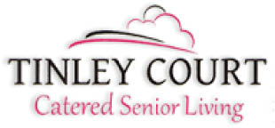 Tinley Court Retirement