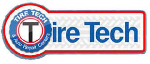 Tire Tech Auto Repair in Boonton NJ, Chatham NJ & Paramus NJ logo