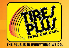 Tires Plus Total Car Care SW FL  Tires Plus Total car care Southwest FL