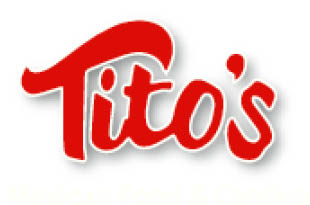 Titos Mexican Restaurant