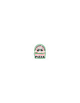 Toarmina's Pizza with locations in Livonia, Westland & Dearborn Heights, MI