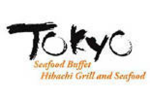 Tokyo Seafood Buffet Hibachi Grill and Seafood in windsor mill, catonsville, milford mill, Maryland