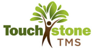 TOUCHSTONE TMS - Transcranial Magnetic Stimulation