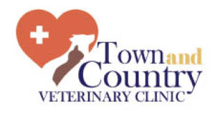 We Offer Compassionate Care For Your Pets!