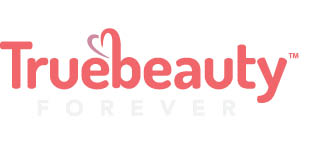 TRUEBEAUTY FOREVER EYELASHES, SKIN CARE & BROWS