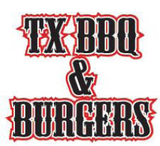 tx-bbq-and-burgers-dallas-tx
