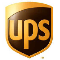 The UPS Store in Cypress, TX logo