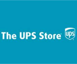 The UPS Store - East Brunswick