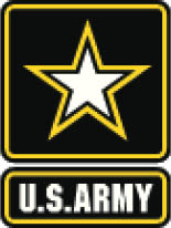 The Chicago Army Recruiting Battalion