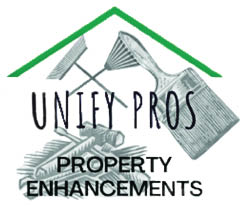 Unify Professionals