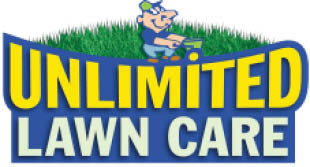 Unlimited Lawn Care Birmingham