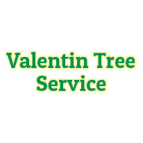 Valentin Tree Removal