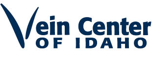Vein Center of Idaho