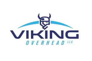 Viking Overhead Garage Door