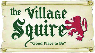 Village Squire