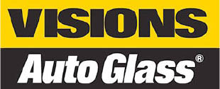 Visions Auto Glass Repair Grand Rapids