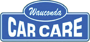 Wauconda Car Care in Wauconda, IL logo