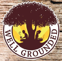 Well Grounded Tea & Coffee Bar