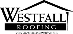 Westfall Roofing Company Tampa, FL