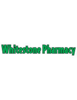 Whitestone Pharmacy