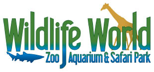 Wildlife World Zoo & Aquarium Phoenix AZ